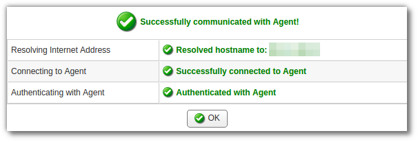Backup server verify success.png
