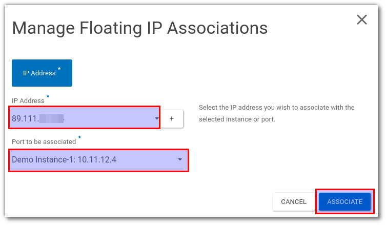 Hpc allocate floating IP 4.png