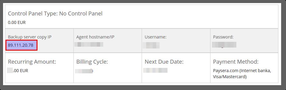Backup server copy ip.png