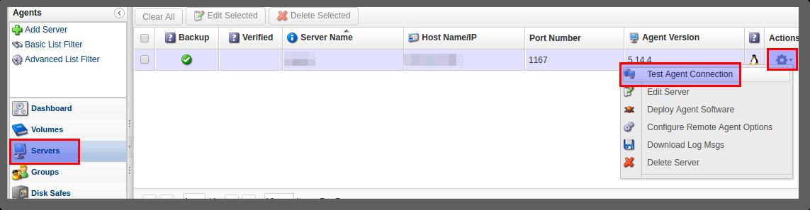 Backup server verify.png