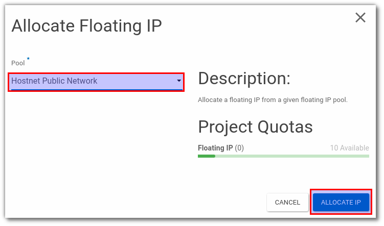 Hpc allocate floating IP 2.png
